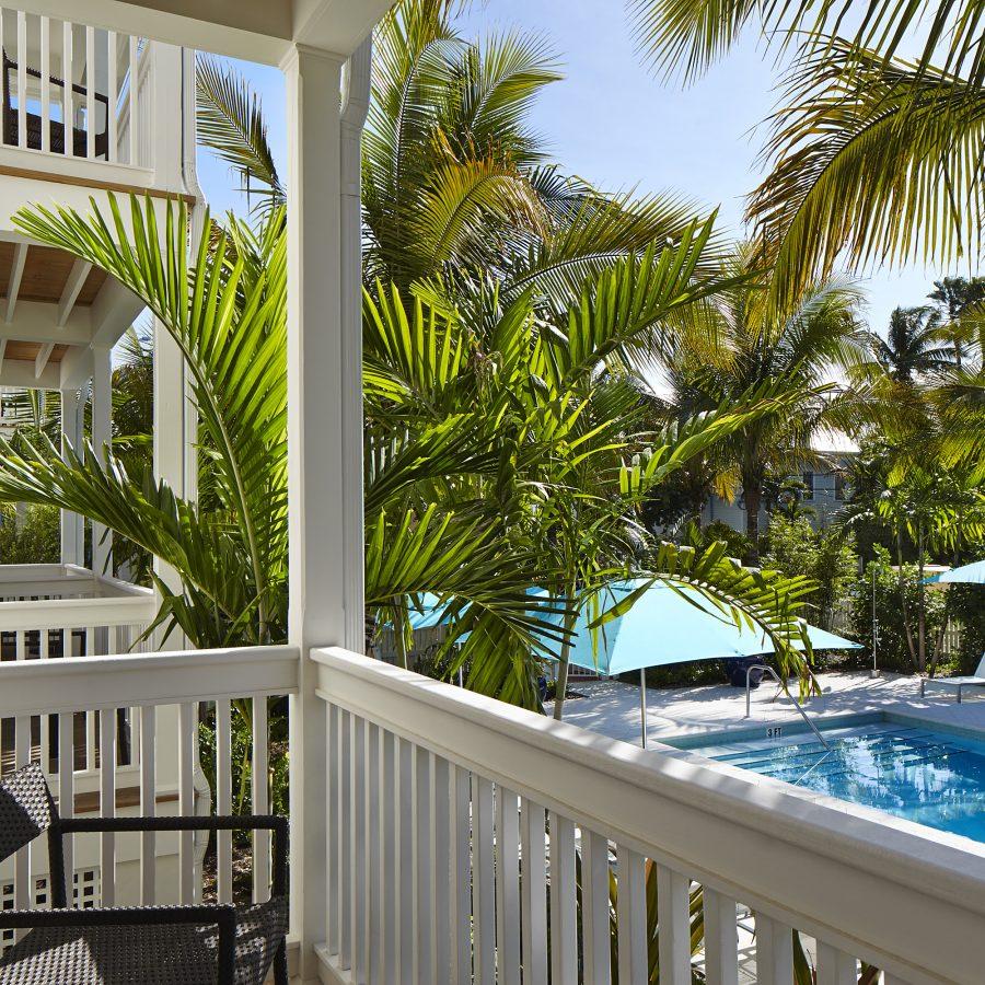 The Marker Resort Key West