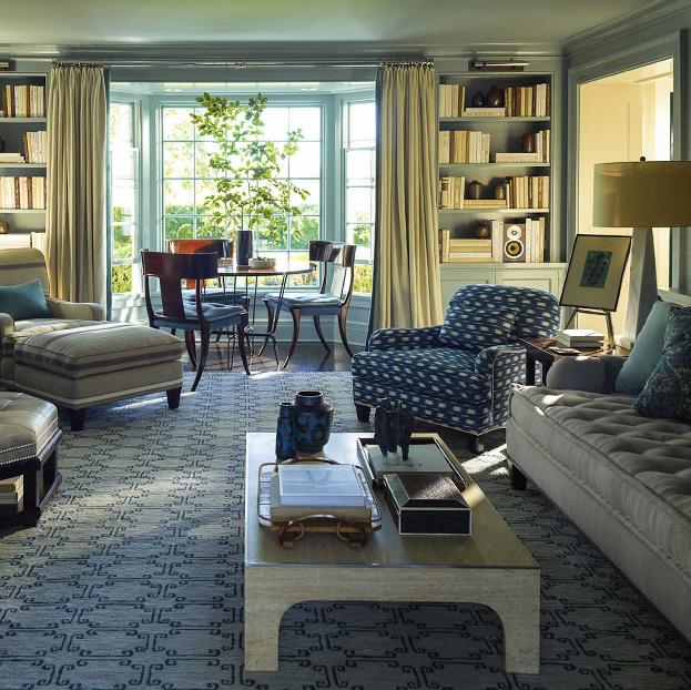 steven-gambrel-architect-designer-westhouse-hotel