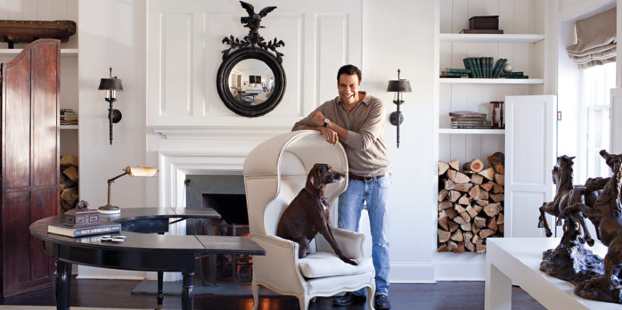 darryl-carter-interior-designer-westhouse-hotel