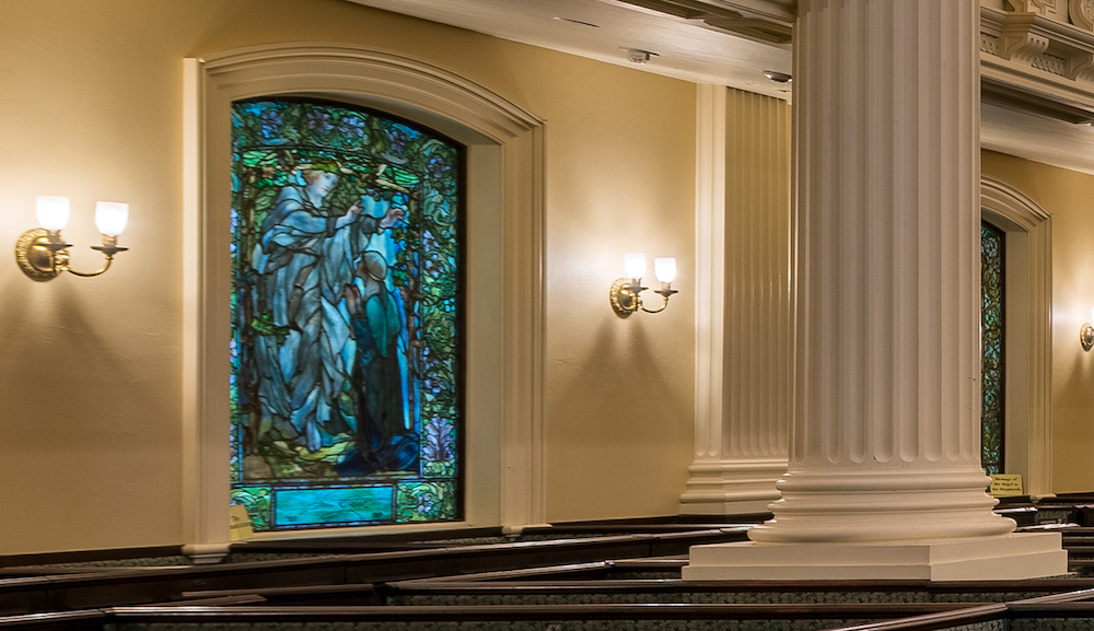 where-to-find-tiffany-glass-in-boston