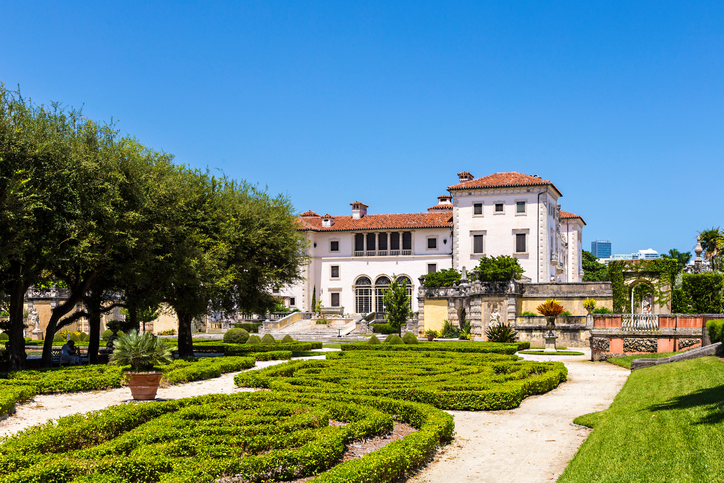 vizcaya-museum-and-gardens