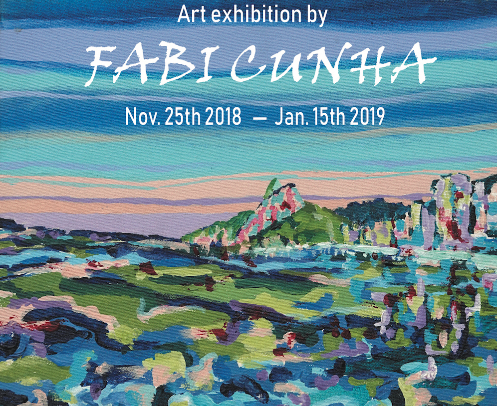fabi-cunha-art-exhibition-at-wph
