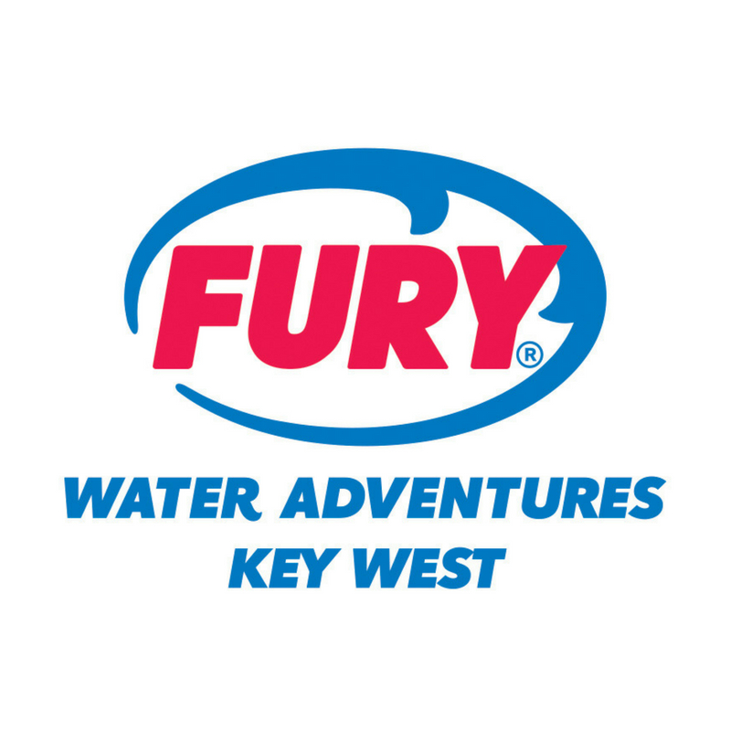 Fury-Water-Adventures