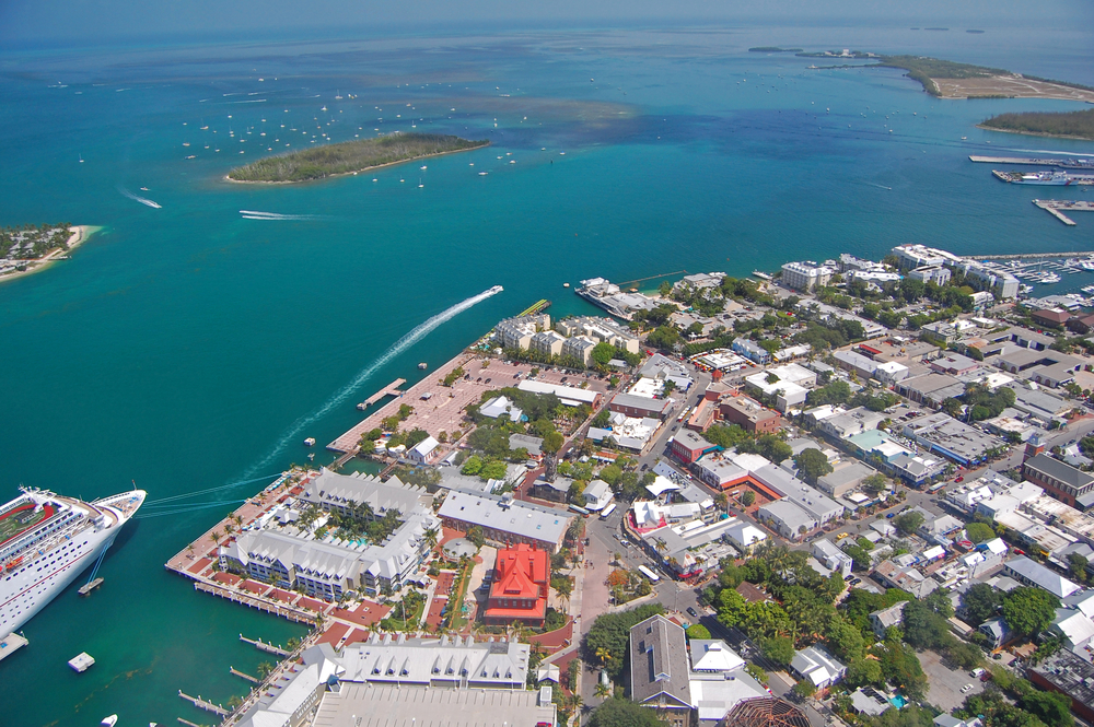 24 Things You Can't Miss in Key West