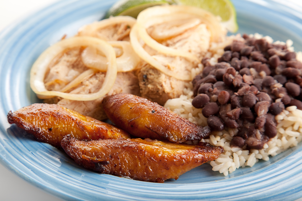 The Best Cuban Eats in Key West