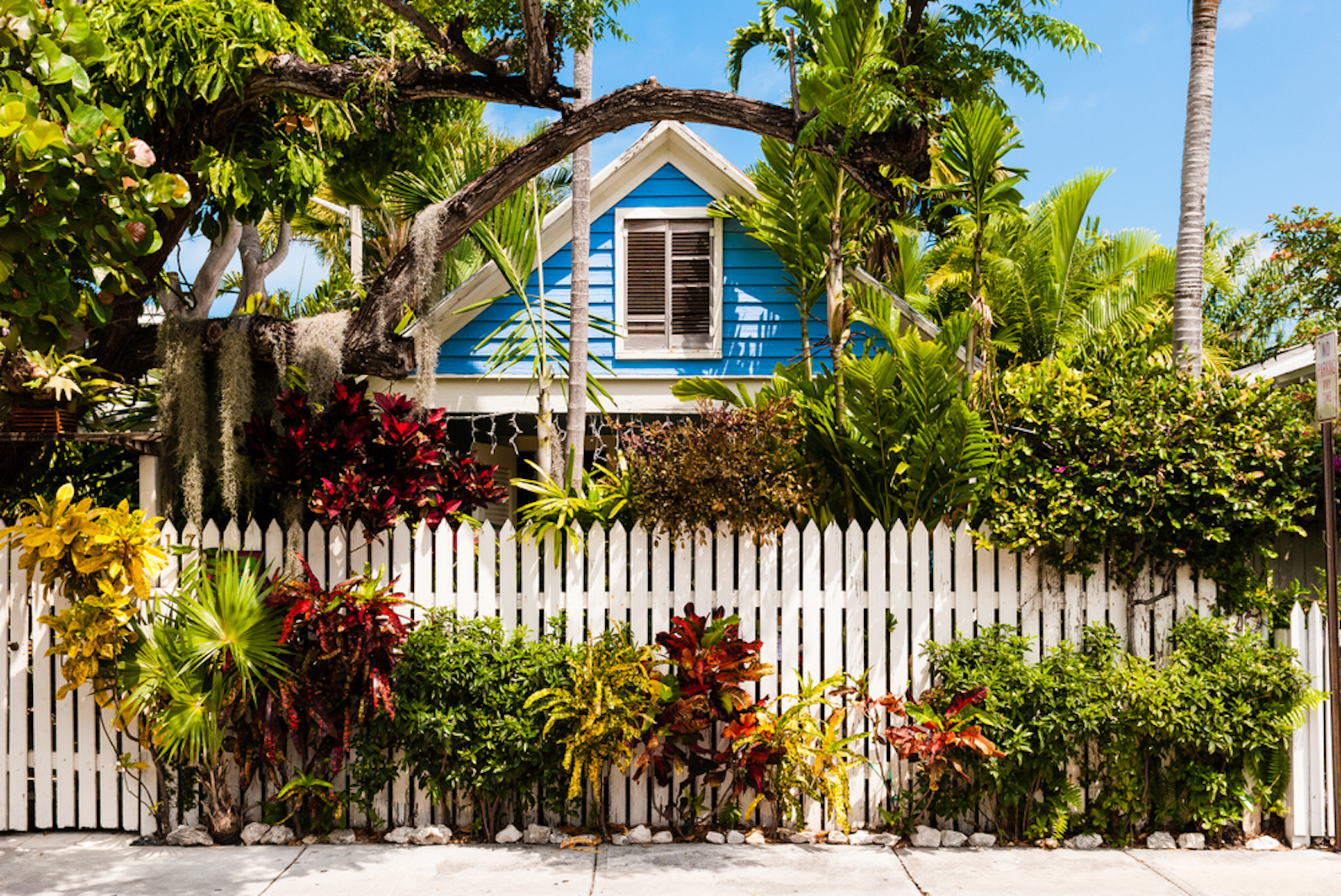 24 Things You Can't Miss in Key West, Part 2