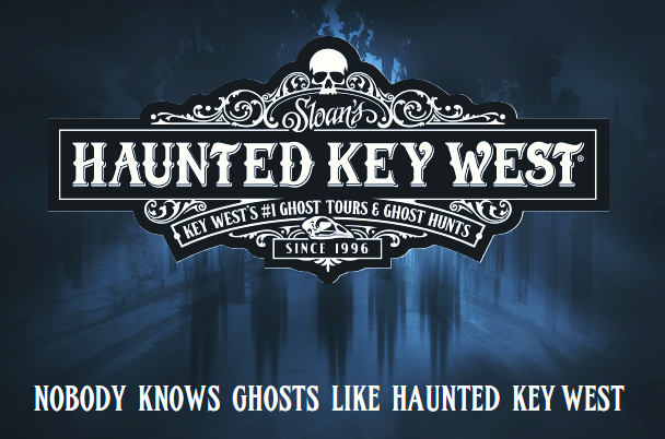Best Key West Ghost Tour