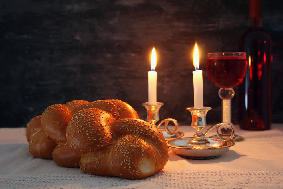 Honor Jewish Traditions in Your Next Event