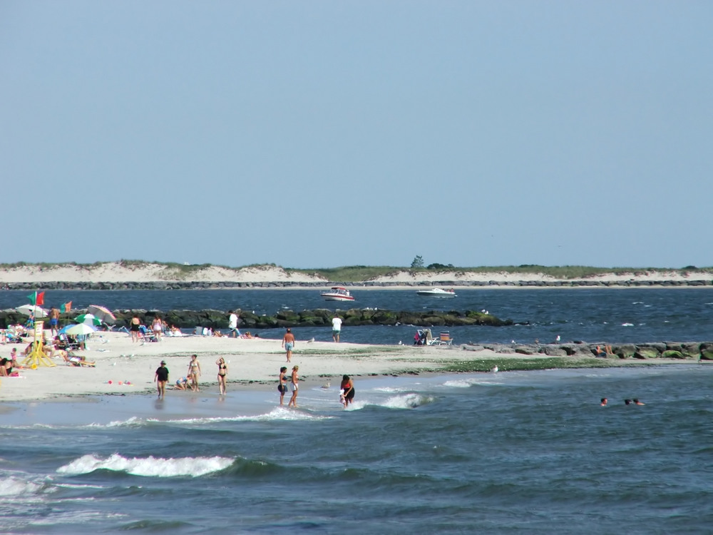 summer events long beach