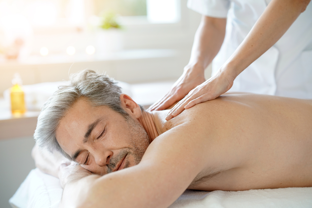 Treat Yourself: Wellness & Spa Options in KW