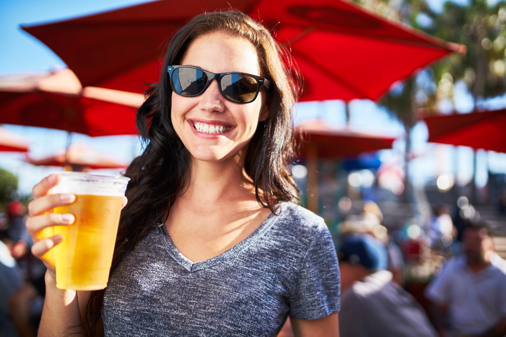 5 Reasons to Attend Key West BrewFest