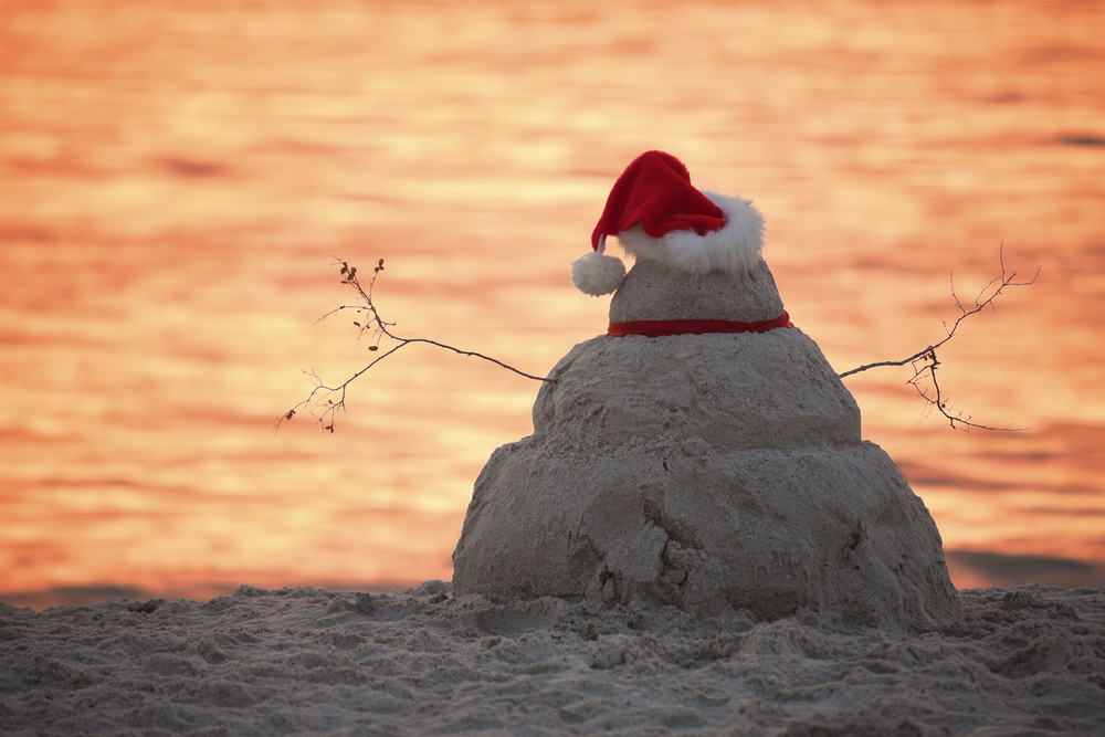 Annual Holiday Events in Key West