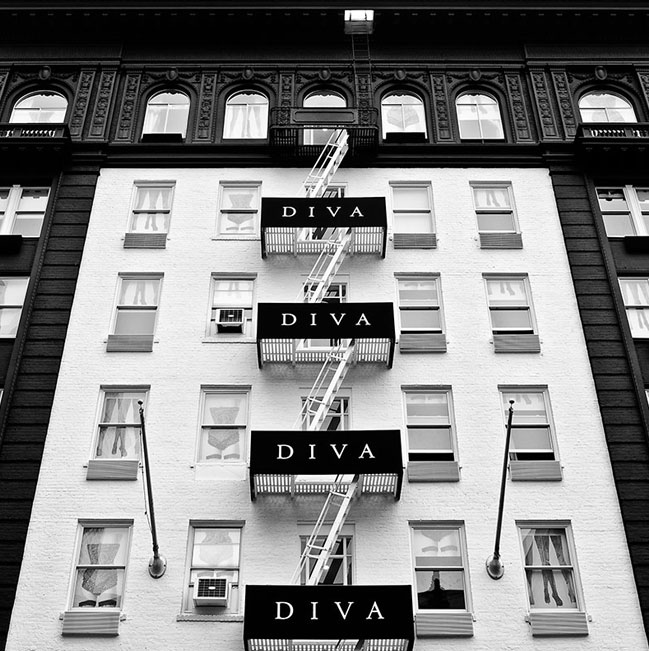 Hotel Diva In San Francisco Hotels In San Francisco