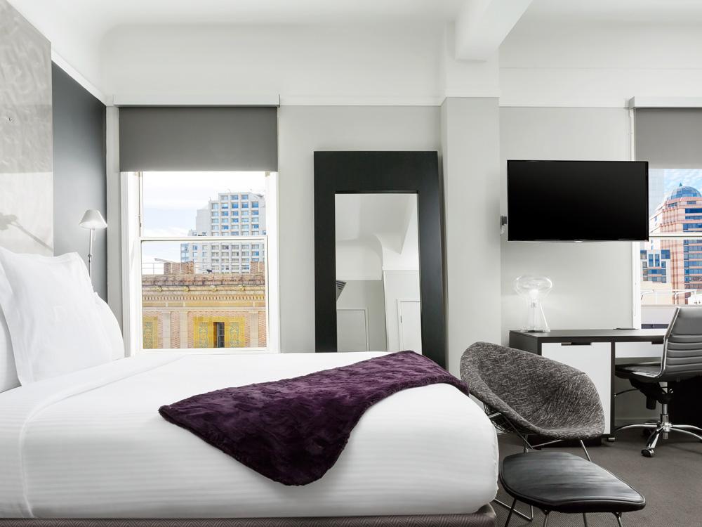 Diva suite1