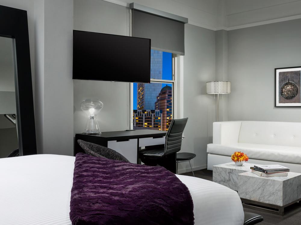 Diva suite2