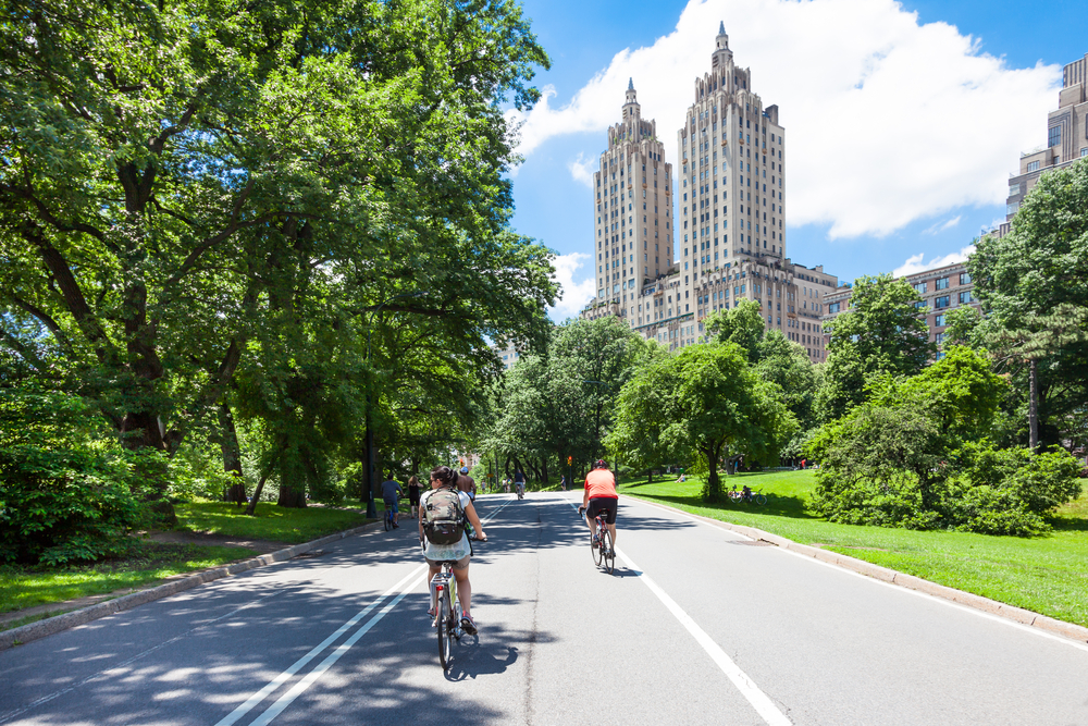 mts-guide-to-biking-in-nyc-central-park