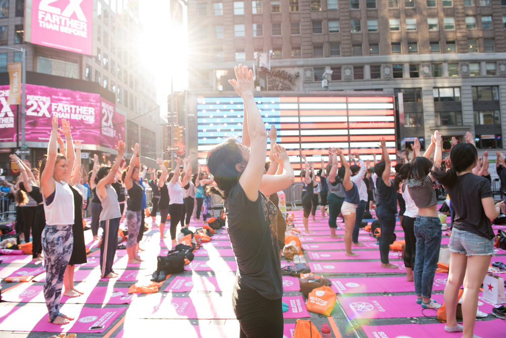 mts-guide-to-summer-events-in-nyc-yoga-times-square