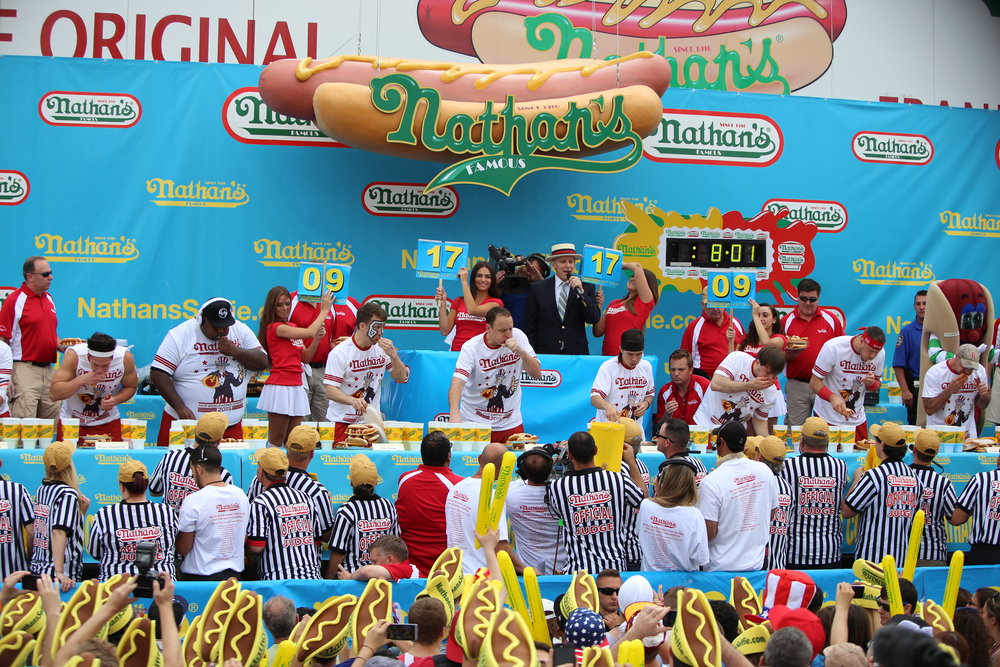 mts-what-to-do-in-new-york-on-independence-day-nathans-eating-contest