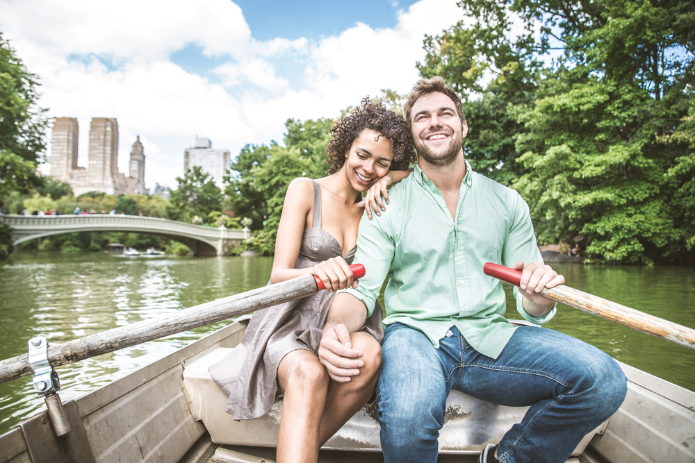 mts-best-places-for-picnics-in-central-park-boat