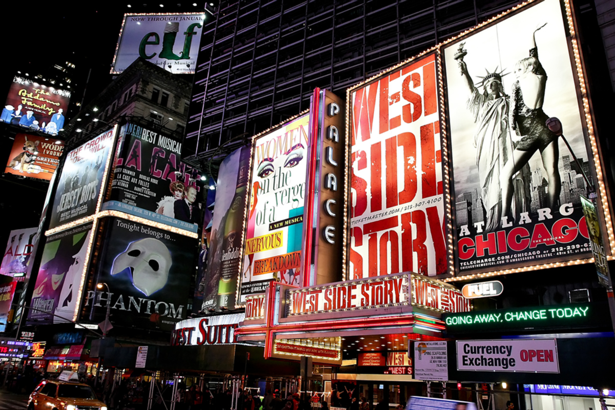 mts-best-labor-day-events-new-york-broadway-week