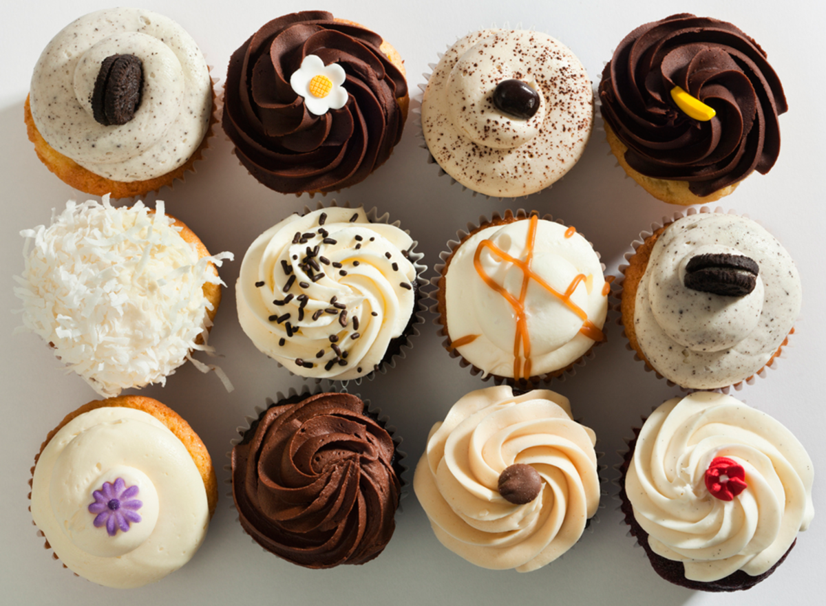 mts-best-desserts-in-nyc-cupcakes
