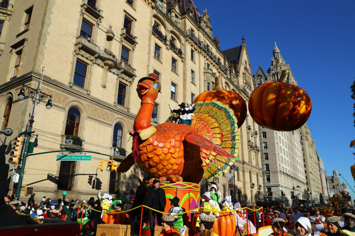turkey-float-in-macys-thanksgiving-day-parade