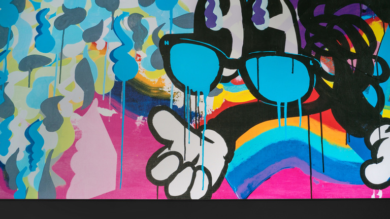 gallery-SA-Artwork-Graffiti-Web