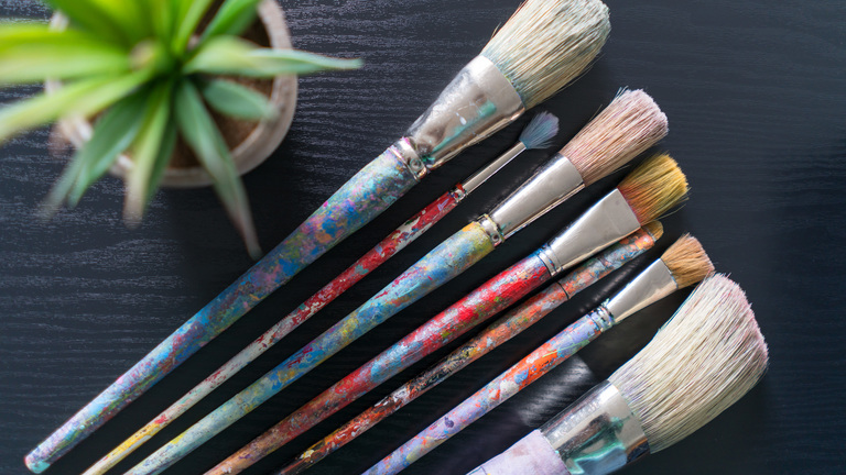 gallery-SA-Paintbrushes-5-Web