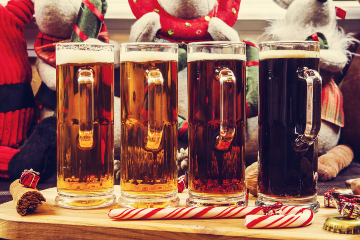 four-pints-of-local-holiday-christmas-brews-in-san-francisco