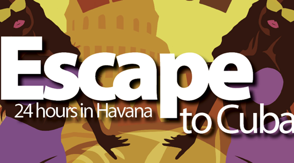 What's New: Key West to Cuba Festival September 7-11