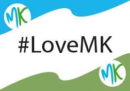 Happy #LoveMK Day!