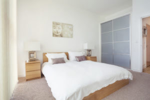 City Stay launch a new serviced apartment and new location in Milton Keynes