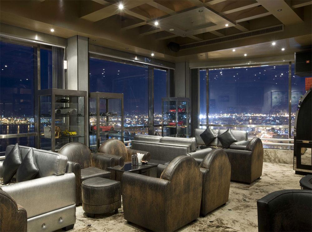 elite resort and spa