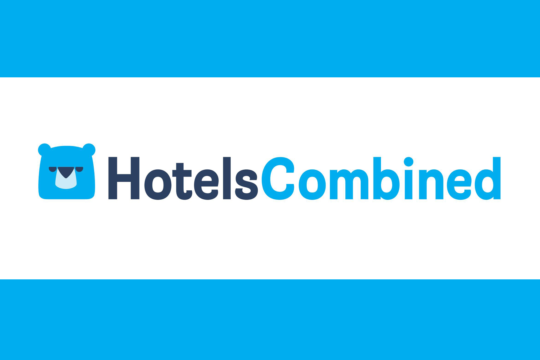 HotelsCombined Recognition of Excellence for 2017!