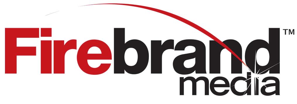 Fire Brand Media