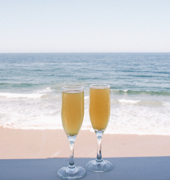 A FABULOUS FETE's 24 Hours in Laguna