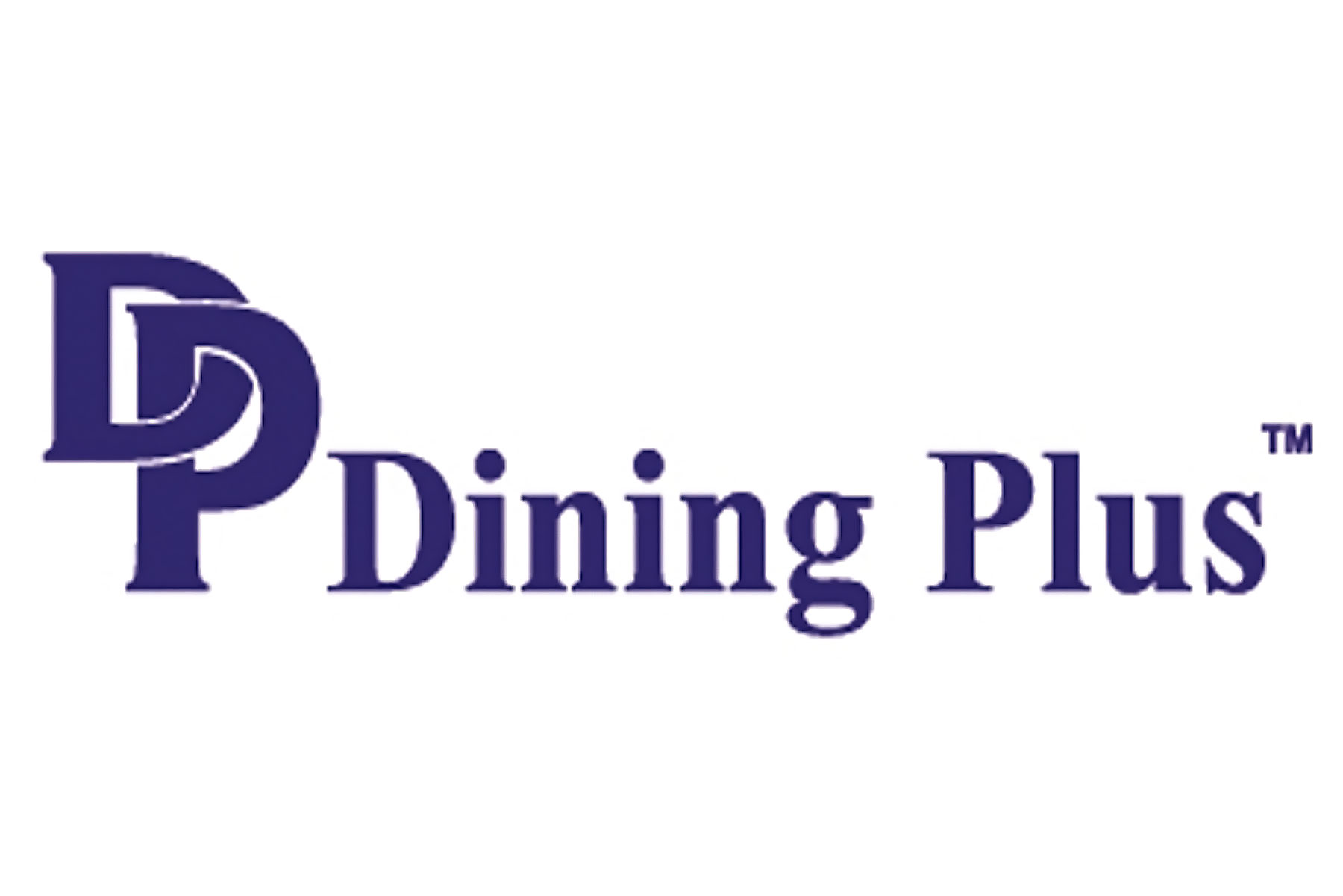 Dining Plus