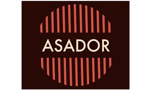 Asador Specialty Restaurant
