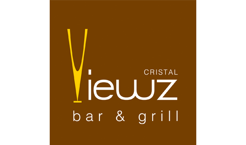 Cristal Viewz Bar & Grill