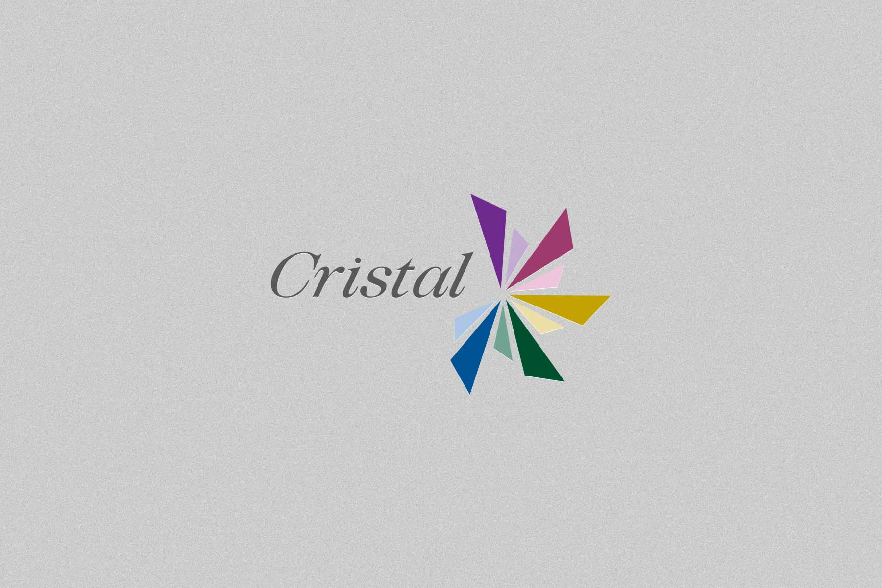 CRISTAL HOTEL AND RESORTS RECOGNISED AS FIRST 'STERLING DESIGN HOTEL' IN MIDDLE EAST