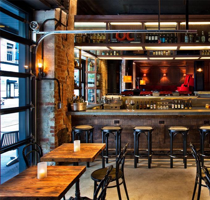 NYLO-NYC-LOCL-Bar