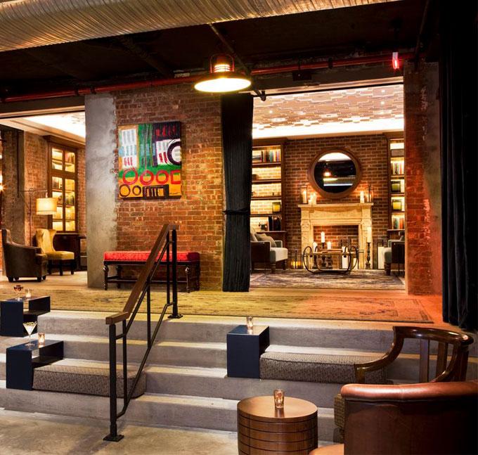 NYLO-NYC-LOCL-Bar-Lobby