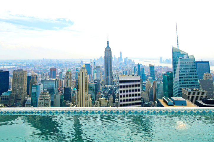 nyc-pools-hotel-beacon