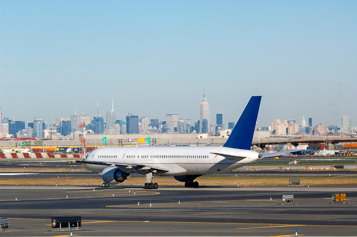 Everything You Need to Know about Newark Liberty International Airport blog image