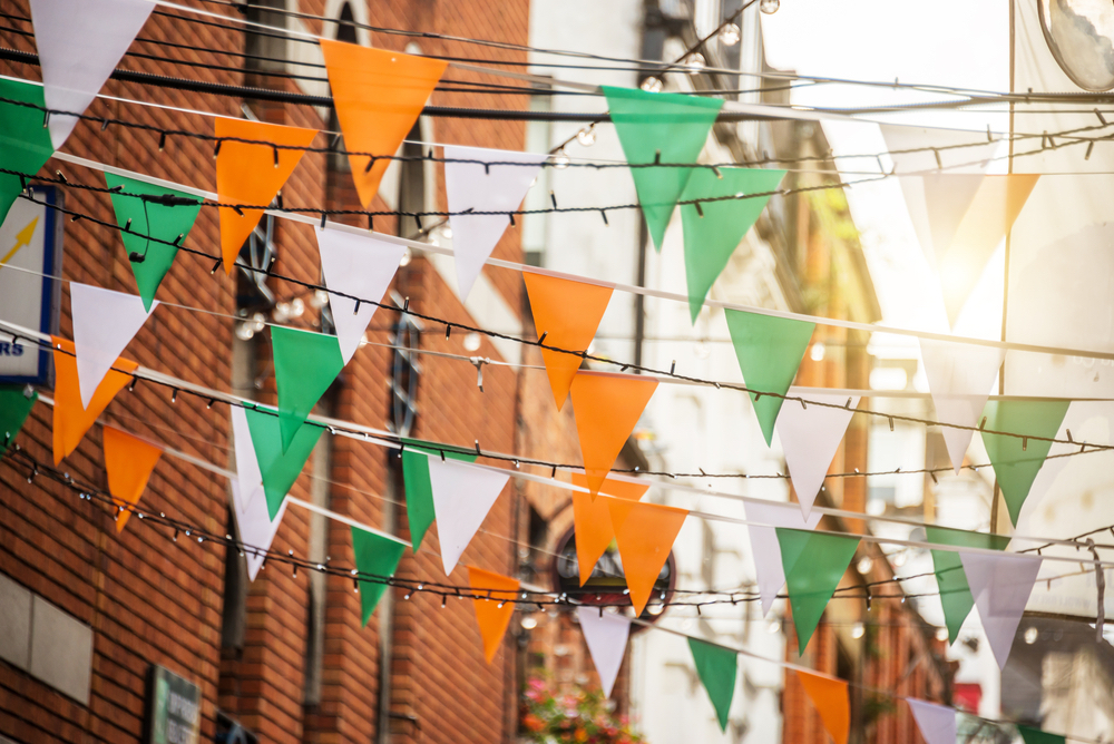 irish-colors-ireland-nyc