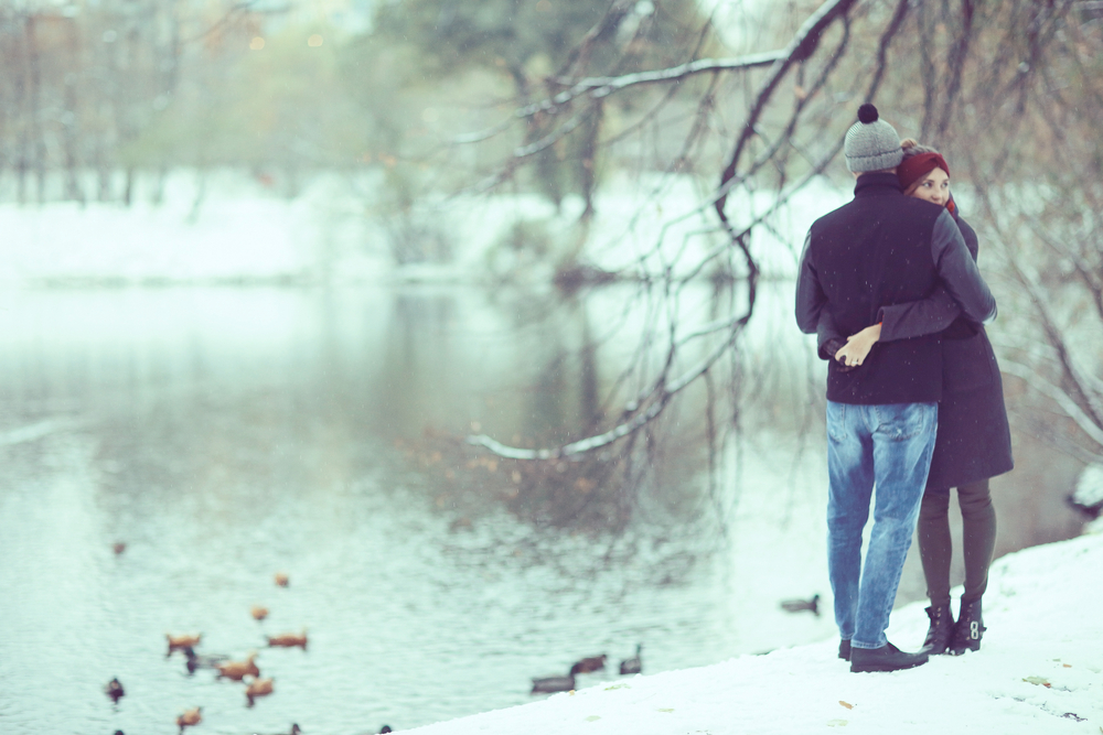 winter-central-park-honeymoon