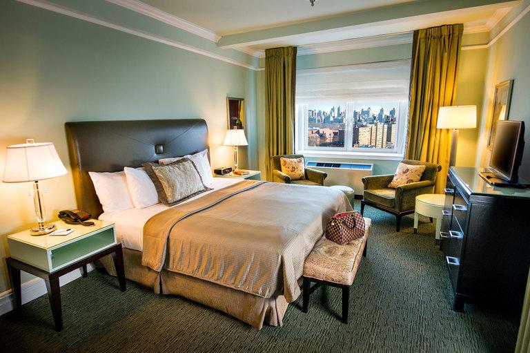 king bedroom suite. Deluxe Suite One King Bed Two Bedroom