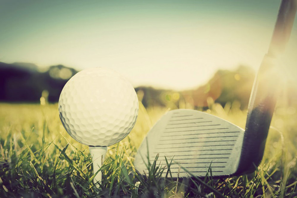 Are You Up for the Challenge of the Mount St. Helena Golf Course?