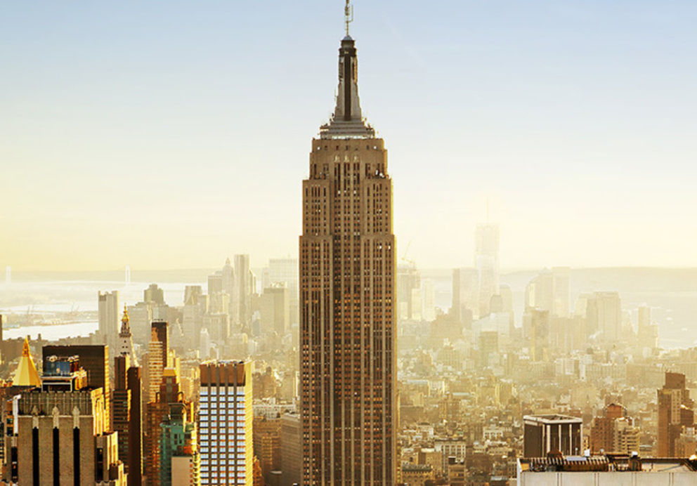 small_empire-state-building