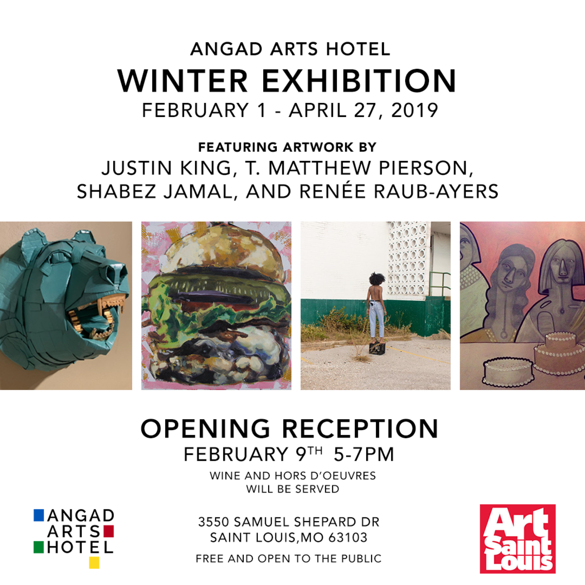 aah-winter-exhibiton_1080x1080_revised